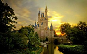 cinderella-castle-wallpaper-21326.jpg